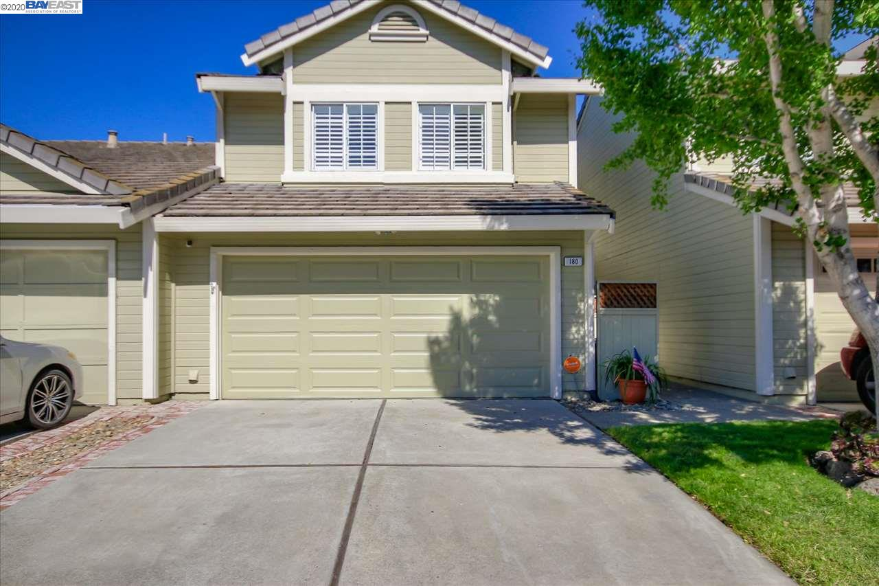 180 Pelican Loop Pittsburg, CA 94565