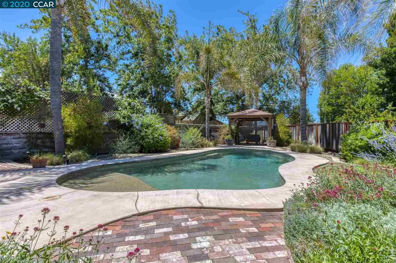 127 Echo Pl, DISCOVERY BAY, CA 94505