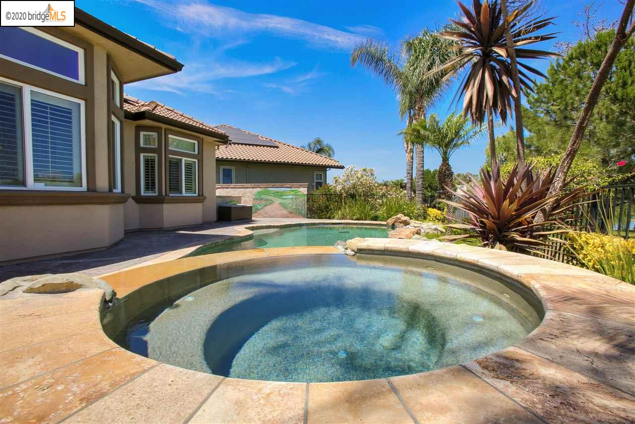 5481 Fairway Ct, DISCOVERY BAY, CA 94505