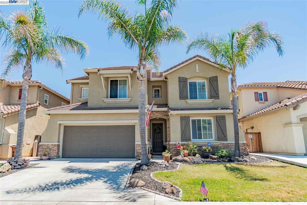 100 Worthing Ct, DISCOVERY BAY, CA 94505