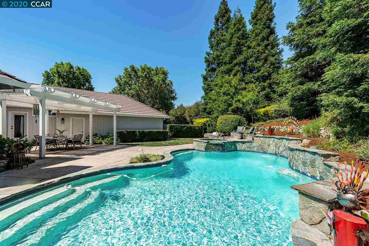 752 Woodwind Pl Walnut Creek, CA 94598
