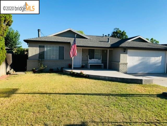 5116 Balfour Rd, BRENTWOOD, CA 94513