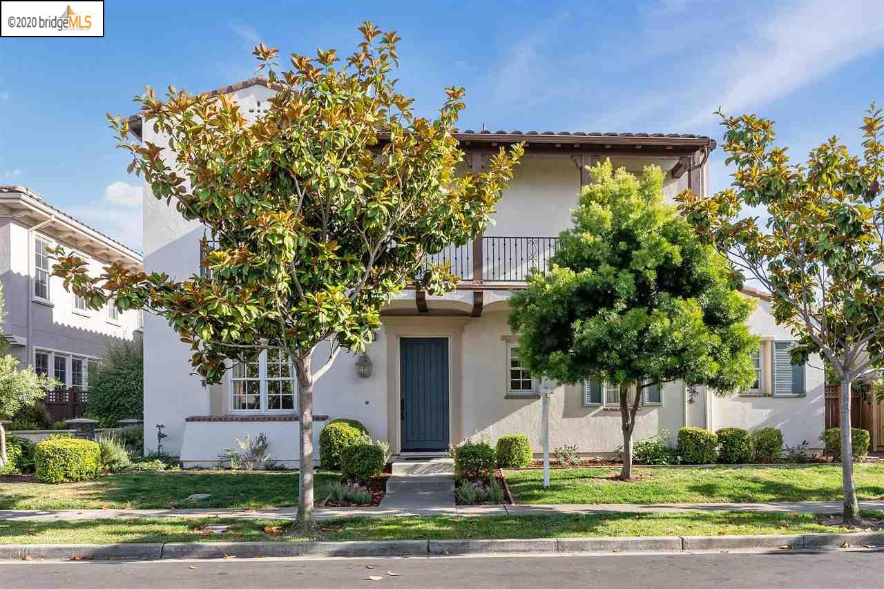 258 Kingfisher Ave Alameda, CA 94501