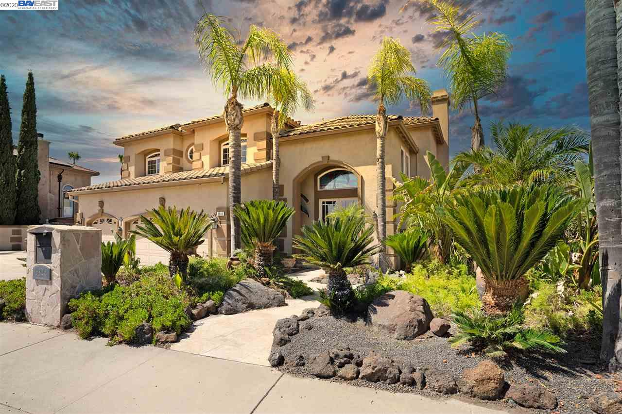 3905 Lighthouse Pl, DISCOVERY BAY, CA 94505