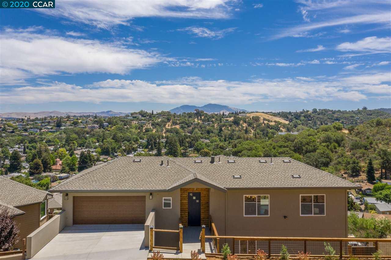 120 W Park St Martinez, CA 94553-9788