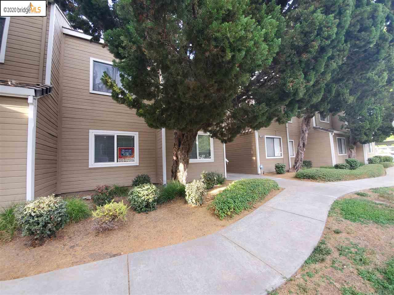2934 Winding Ln Antioch, CA 94531