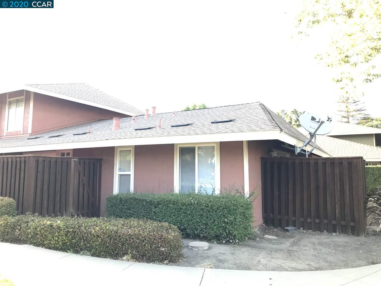 2099 Olivera Road Concord, CA 94520