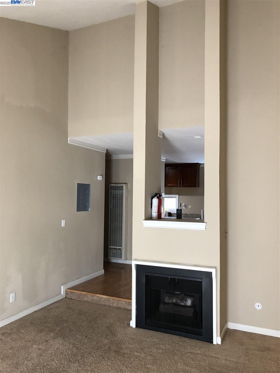 810 Oak Grove Rd Concord, CA 94518