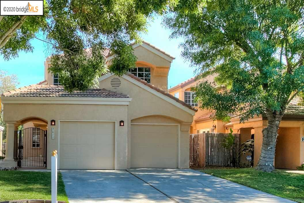 2611 Cherry Hills Dr, DISCOVERY BAY, CA 94505