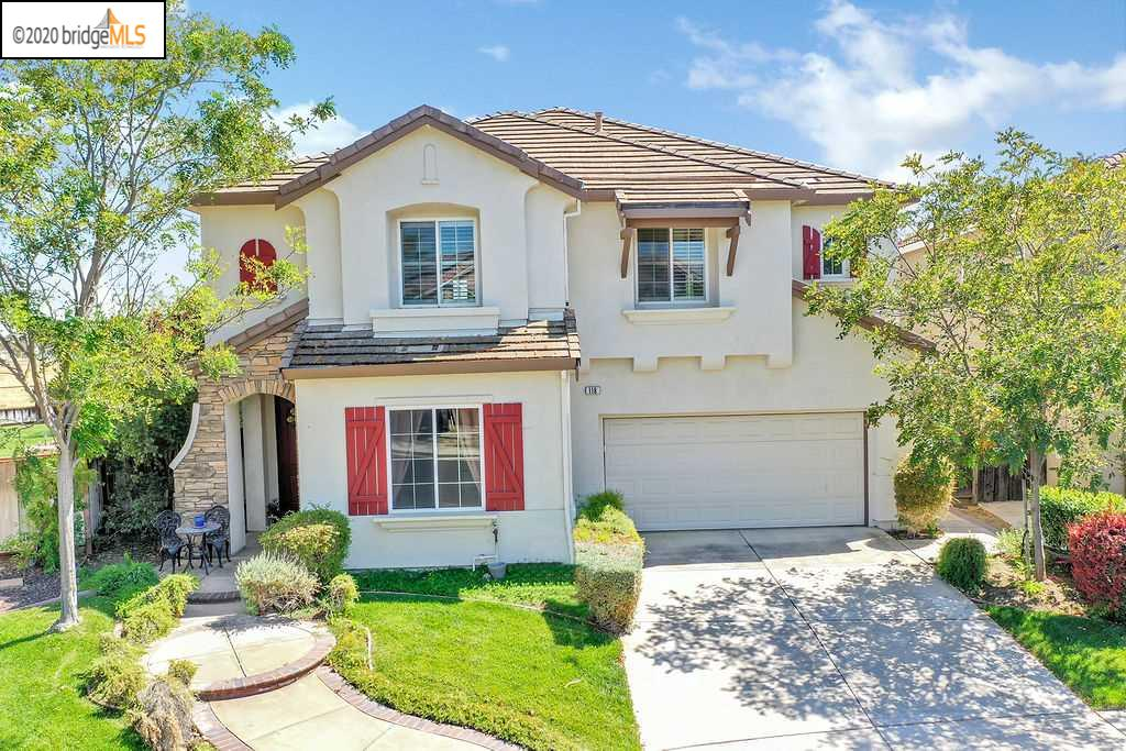 118 Worthing Ct, DISCOVERY BAY, CA 94505