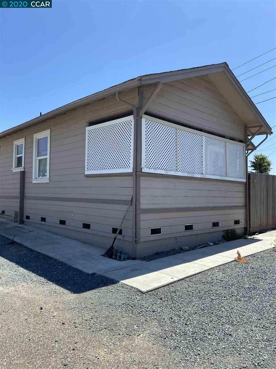 1819 Cavallo Rd, ANTIOCH, CA 94509