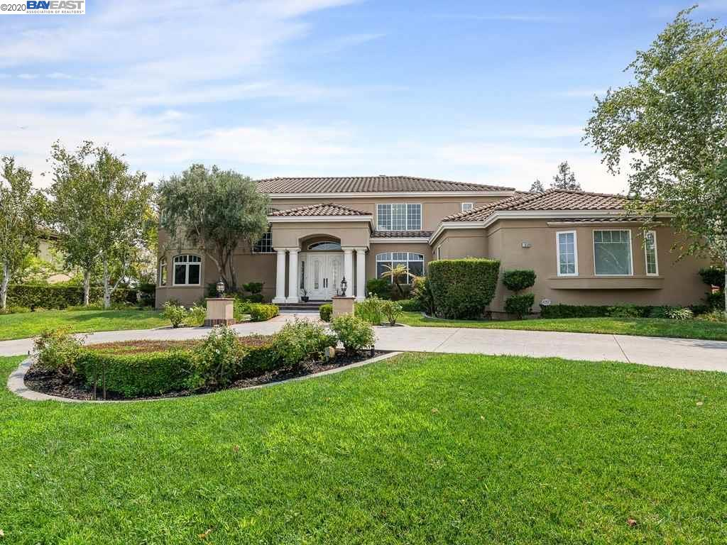 Photo of 1808 Zenato Place, PLEASANTON, CA 94566