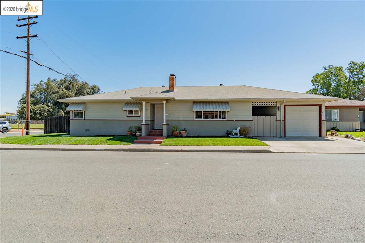 37 Kimball Ct, ANTIOCH, CA 94509