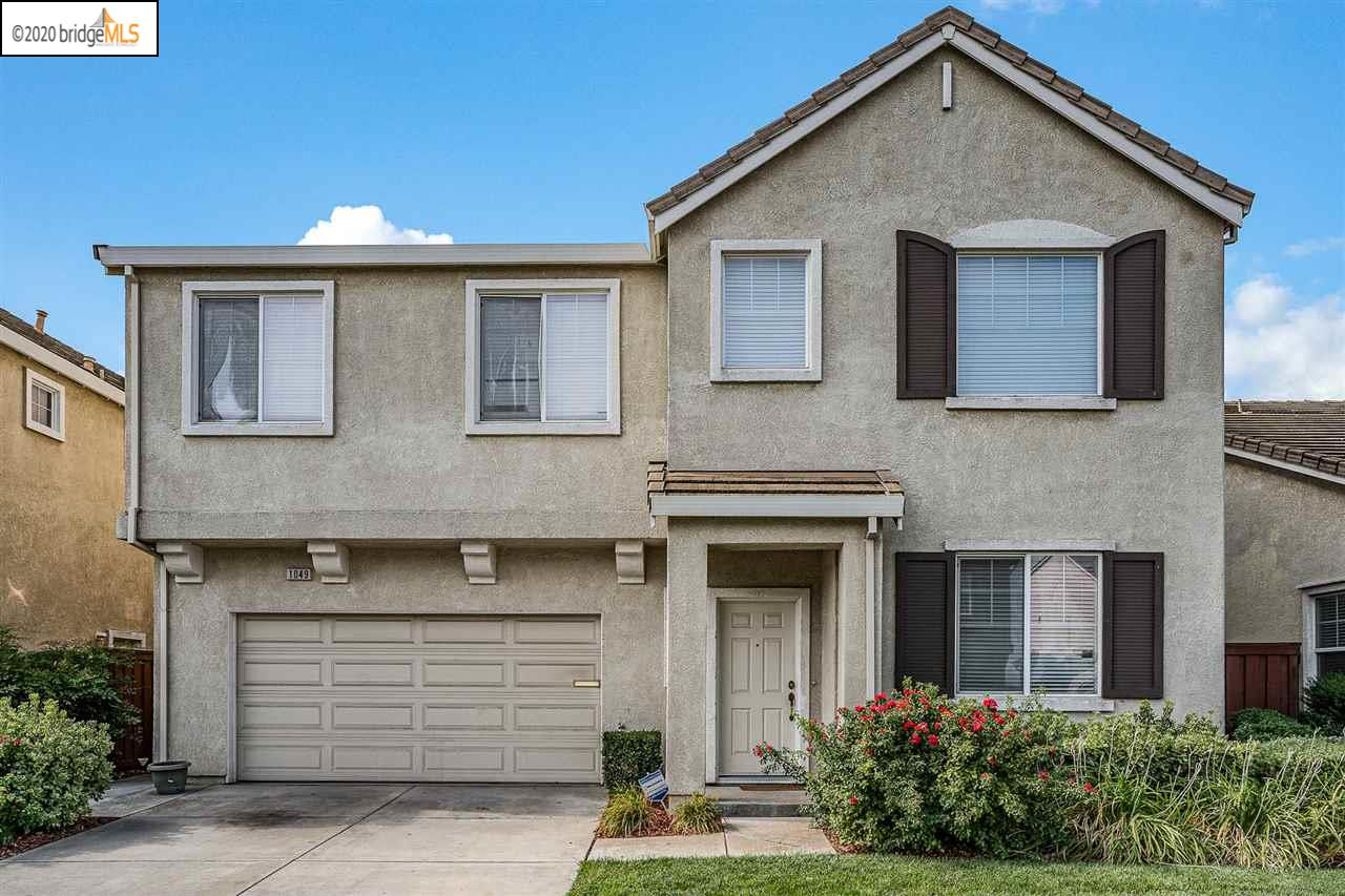 1049 Cape May Dr, PITTSBURG, CA 94565