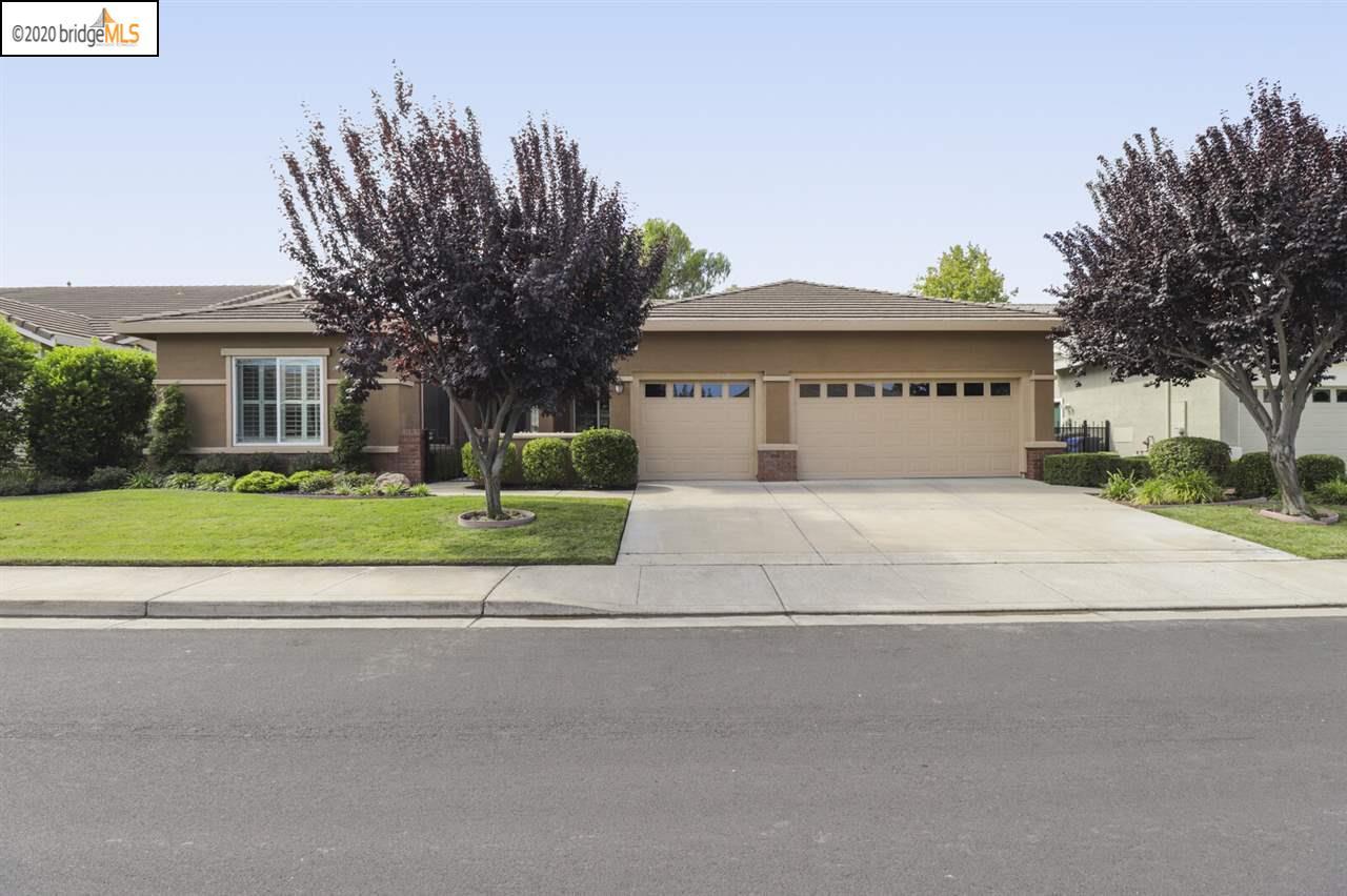 924 Suntan Ln, BRENTWOOD, CA 94513