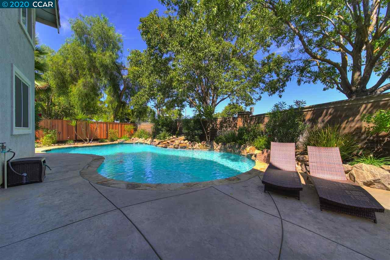 130 Echo Pl, DISCOVERY BAY, CA 94505