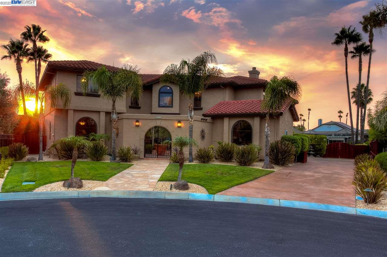 5611 Troon Ct, DISCOVERY BAY, CA 94505