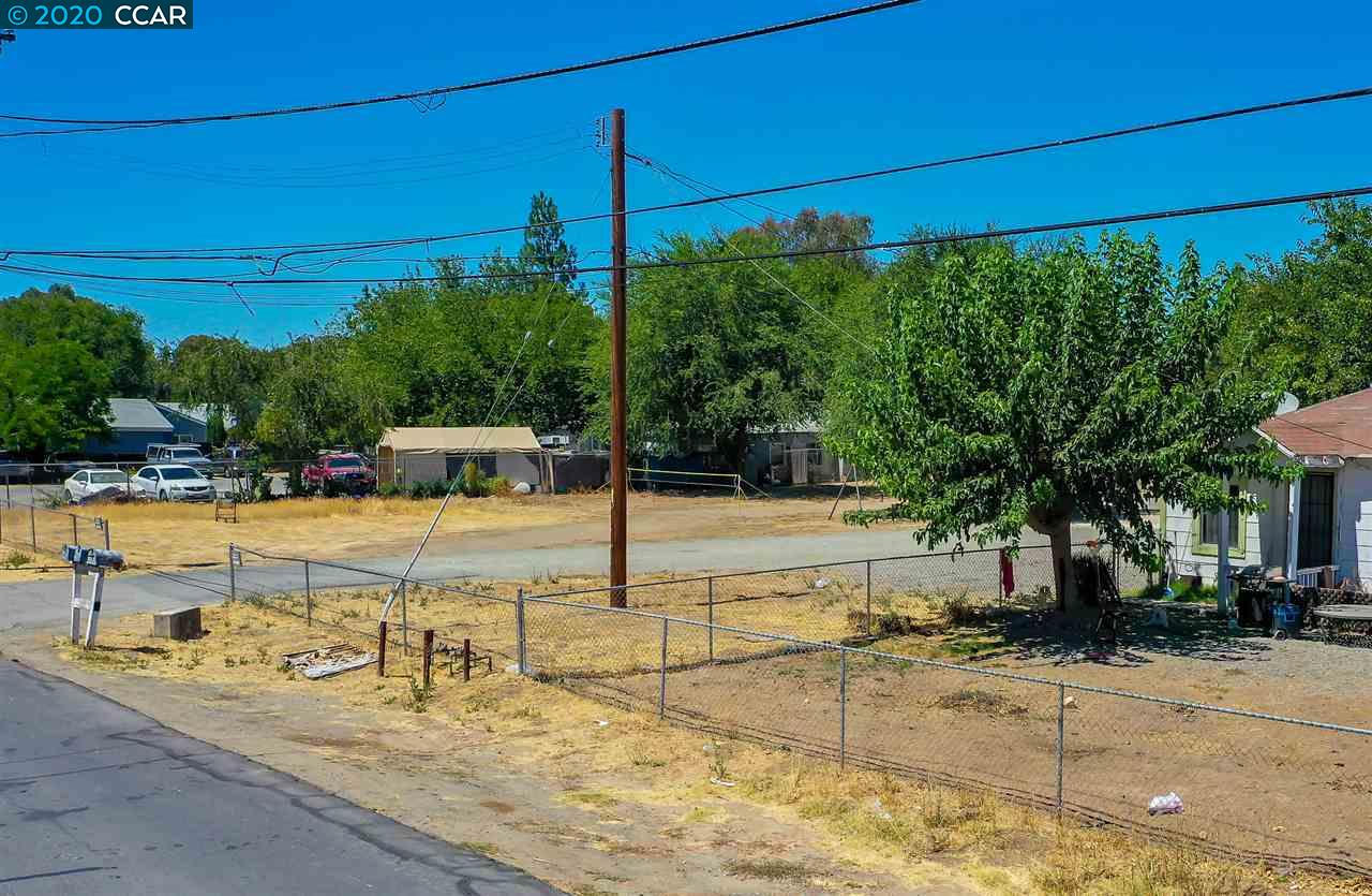 Potential, Potential, Potential! Opportunity to own 3 homes on one lot as well as an adjacent vacant lot located at 170 Sunrise Drive (approx 0.38/acres). Buyers are advised to check with City of Brentwood and Contra Costa County for possible development opportunities! Located close to shops, restaurants and commute access! Great opportunity for investors, contractors, entrepreneurs, etc.! All information and images should be independently reviewed and verified for accuracy.
