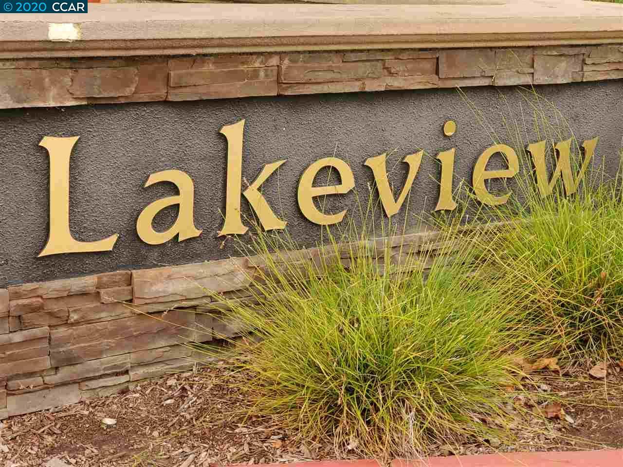 1287 Lakeview Cir, PITTSBURG, CA 94565