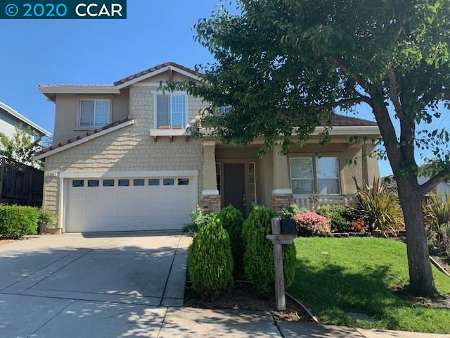 Property for sale at 2667 Christopher Ct., Hayward,  California 94541