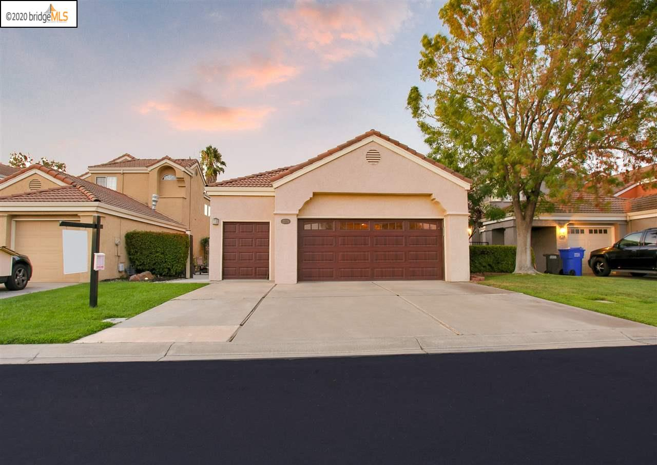 2579 Cherry Hills Dr, DISCOVERY BAY, CA 94505