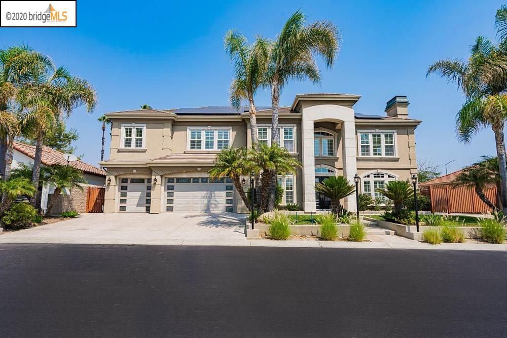 5577 Edgeview Dr, DISCOVERY BAY, CA 94505