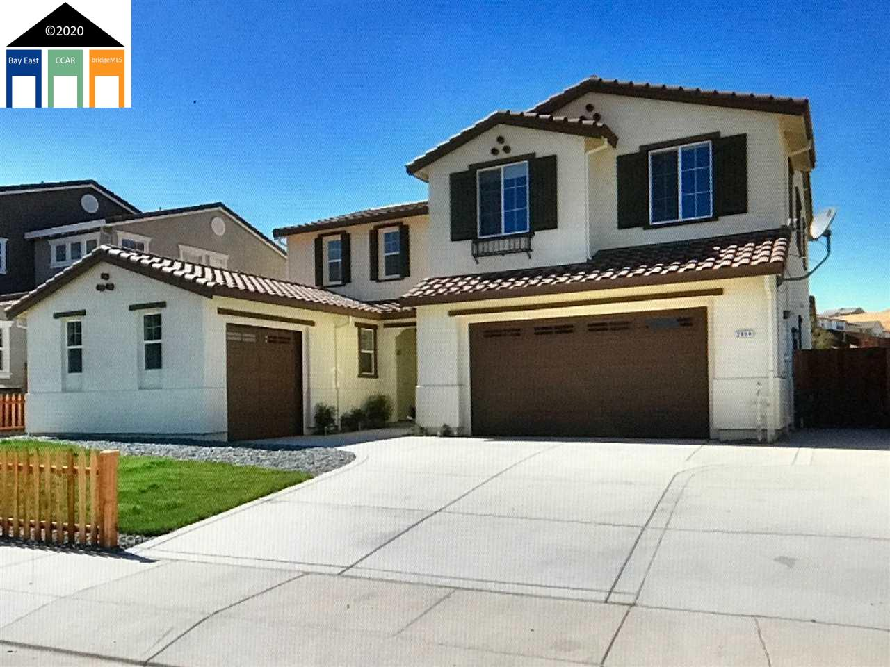 2824 Romora Bay Dr, PITTSBURG, CA 94565
