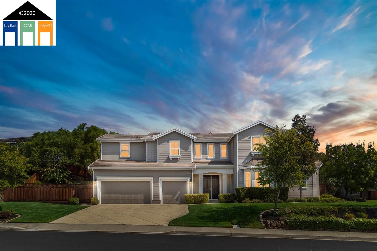 Photo of 218 Napier Ct, PLEASANTON, CA 94566