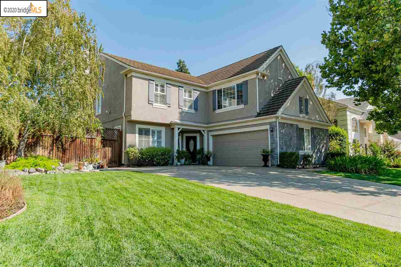 1140 Orchid Dr, BRENTWOOD, CA 94513