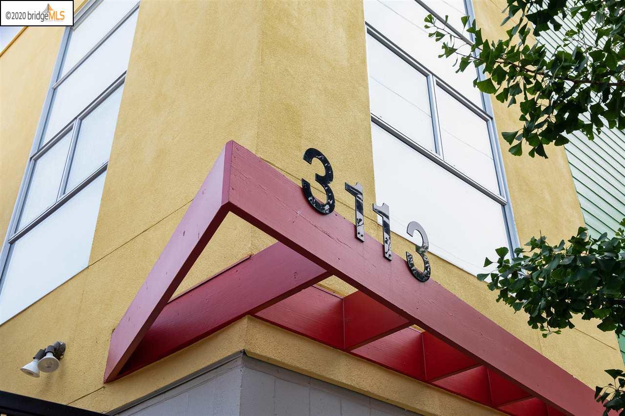 3113 Shattuck Ave 2
