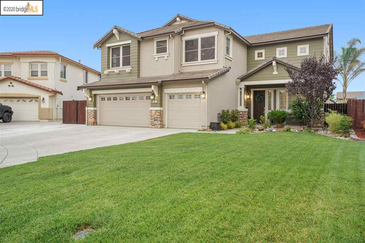 632 Dickinson Ct, DISCOVERY BAY, CA 94505