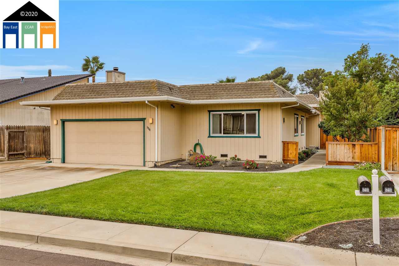 5230 Riverlake Rd, DISCOVERY BAY, CA 94505