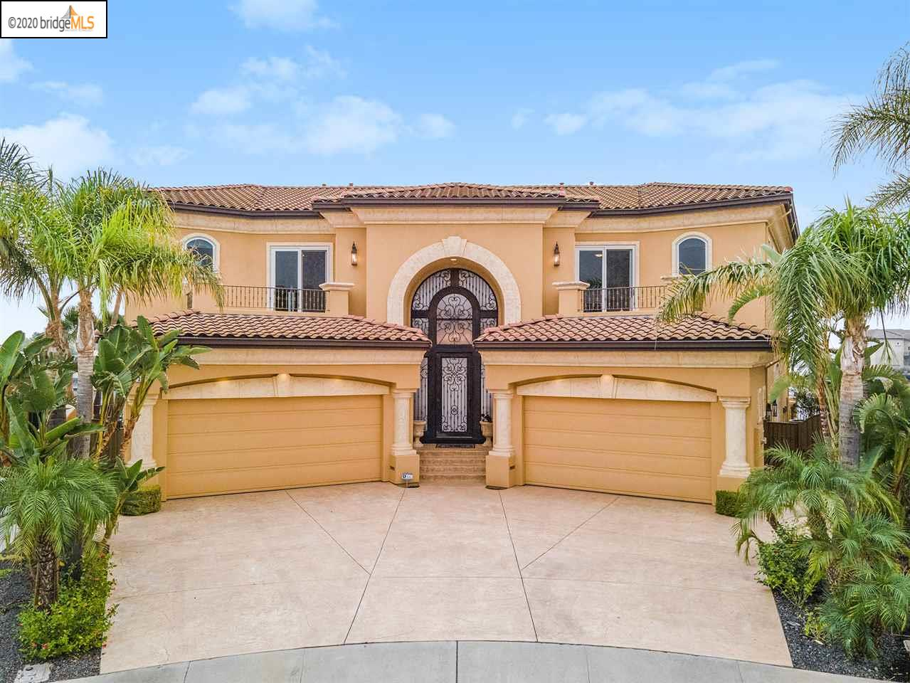 3960 Lighthouse Pl, DISCOVERY BAY, CA 94505