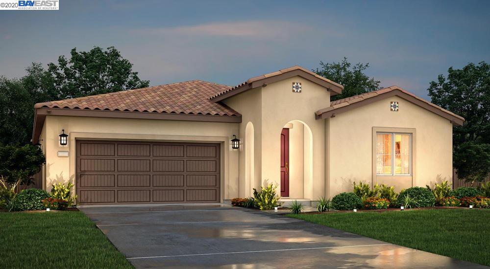 5623 Howell Mountain Lane, ANTIOCH, CA 94531