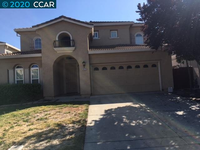 Photo of 2422 CRYSTAL WAY, ANTIOCH, CA 94531