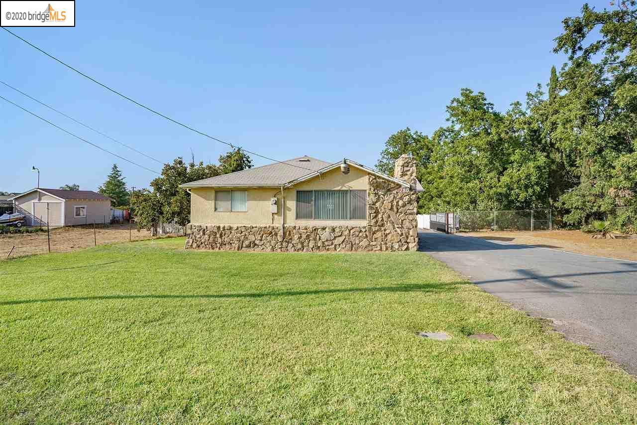 280 W Bolton Rd, OAKLEY, CA 94561