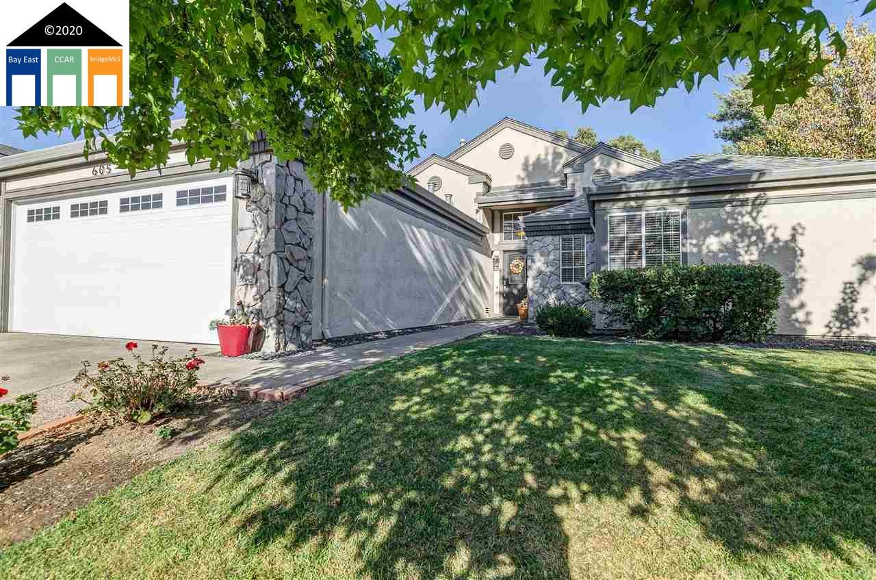 Address Not Disclosed, Benicia, CA, 94510