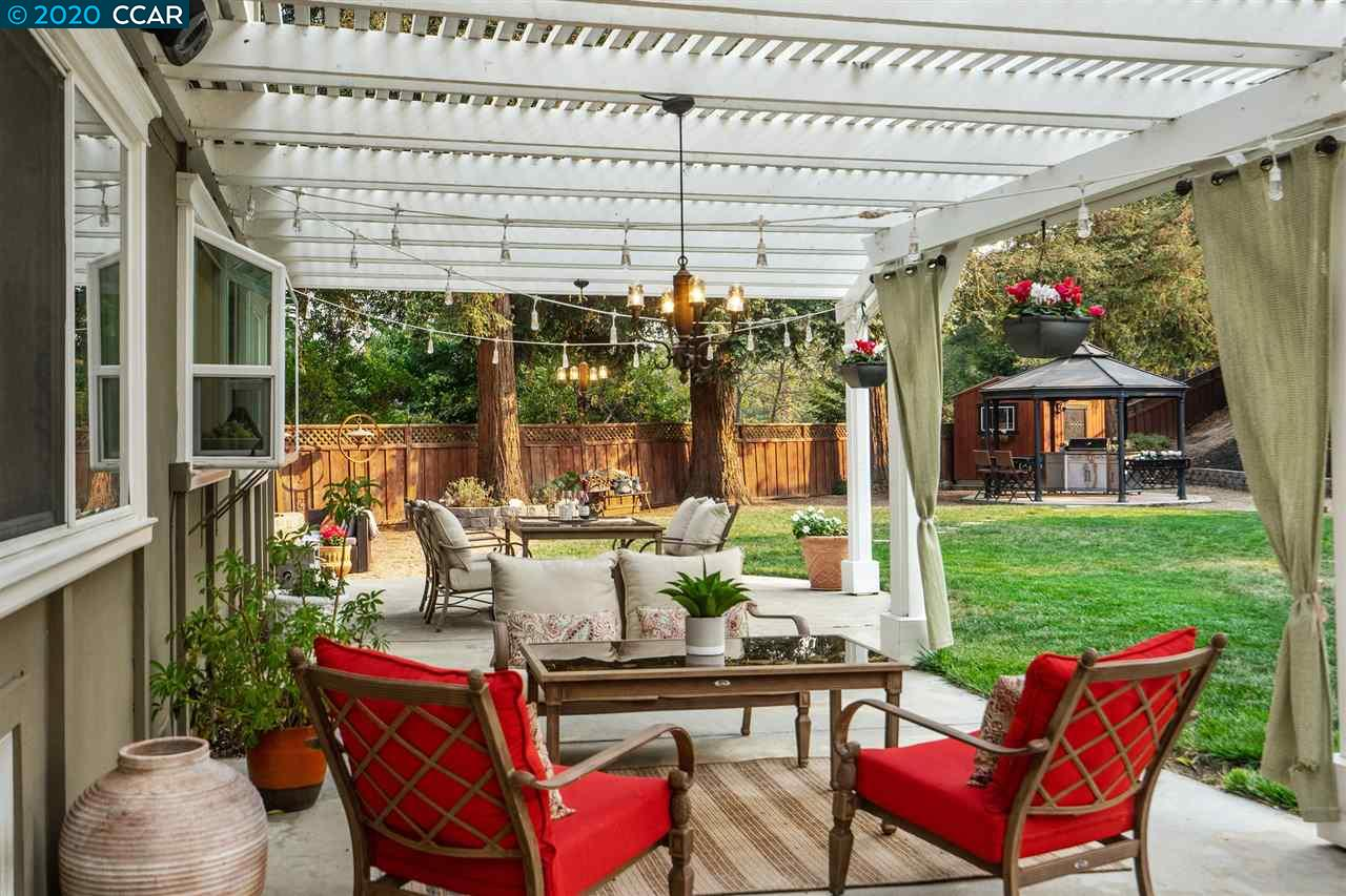 Great Space for gatherings of all sizes!