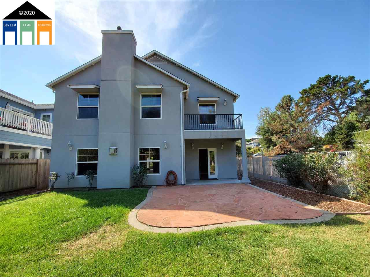645 J St, Benicia, CA, 94510