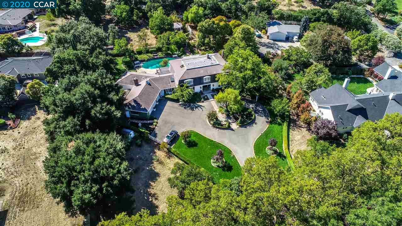 Photo of 7661 Foothill Rd, PLEASANTON, CA 94566