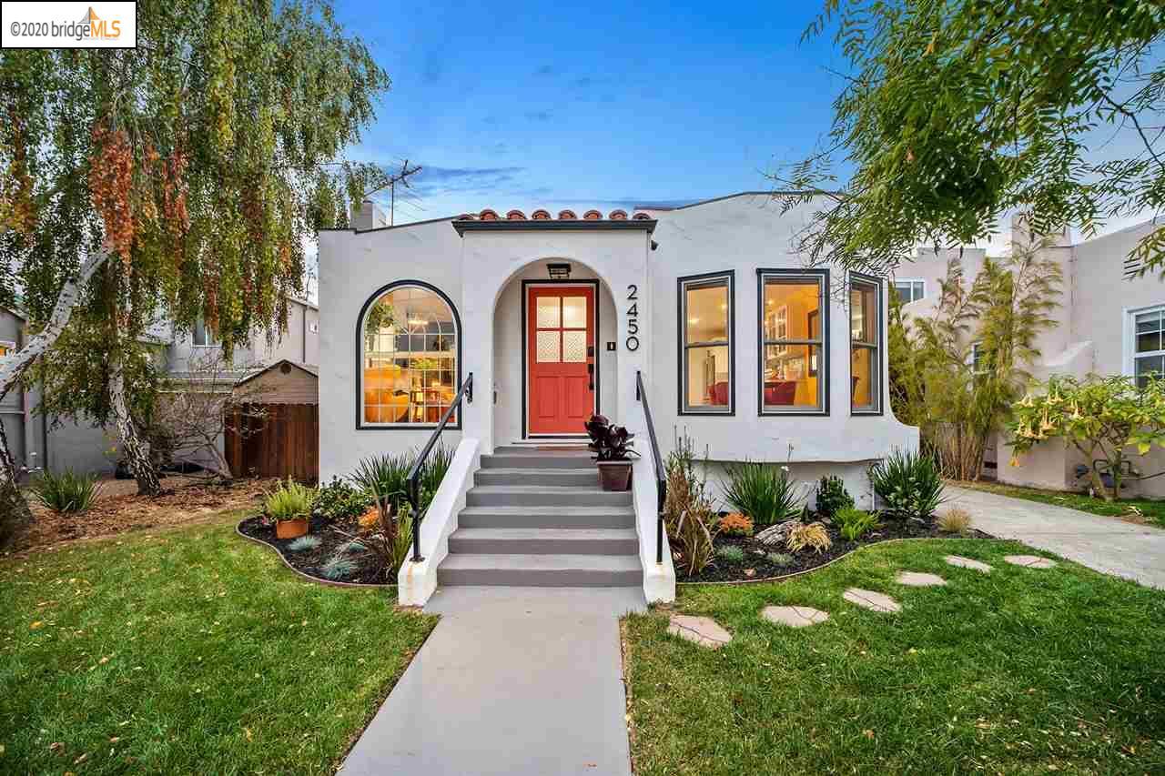 Poets Corner Homes For Sale Golden Gate Sotheby S International Realty