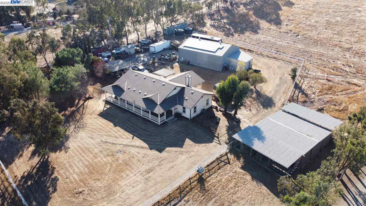 Property for sale at 4004 Dyer Rd, Livermore,  California 9