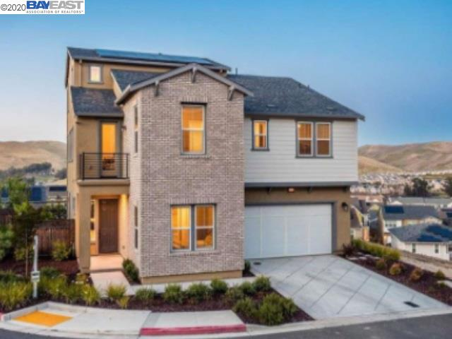 Property for sale at 7101 Mei Fong Ct., Dublin,  California 94568