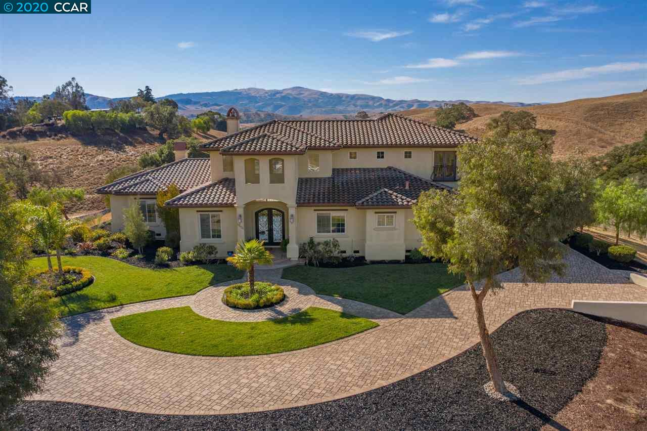 Property for sale at 6625 Hubbard Ln, Sunol,  California 94586