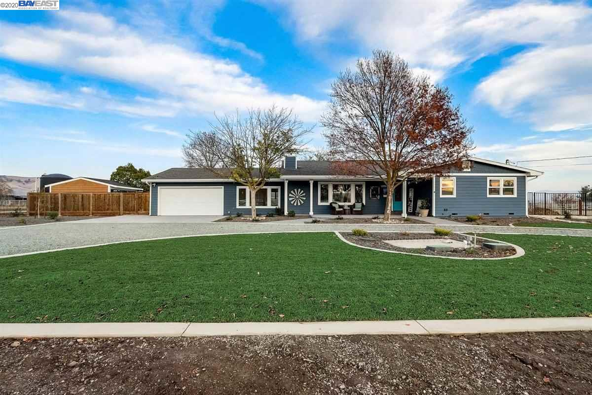 Property for sale at 4757 Bel Roma Rd, Livermore,  California 9