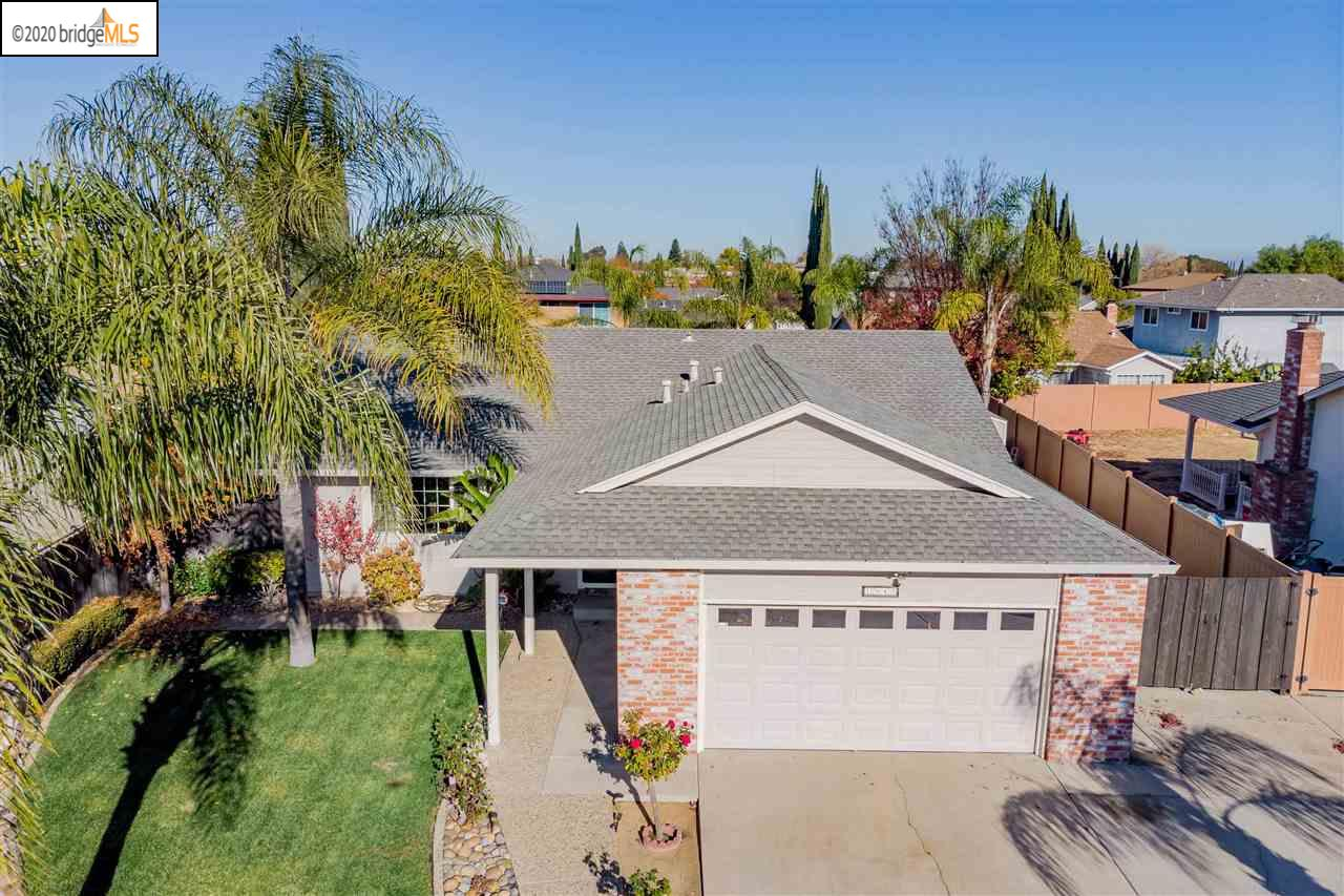 1940 Gamay Dr, OAKLEY, CA 94561