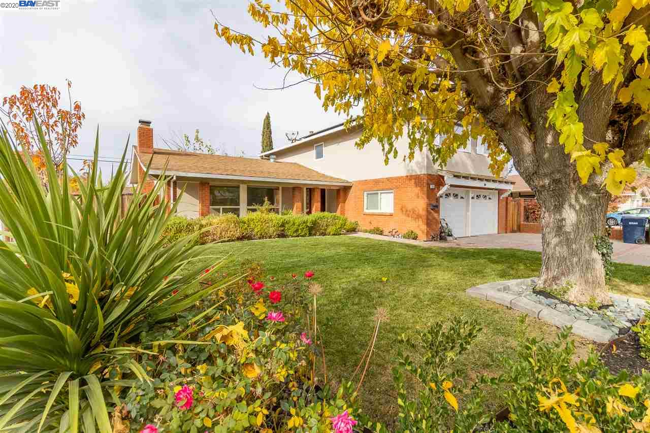 Property for sale at 5108 Diane Ln, Livermore,  California 9