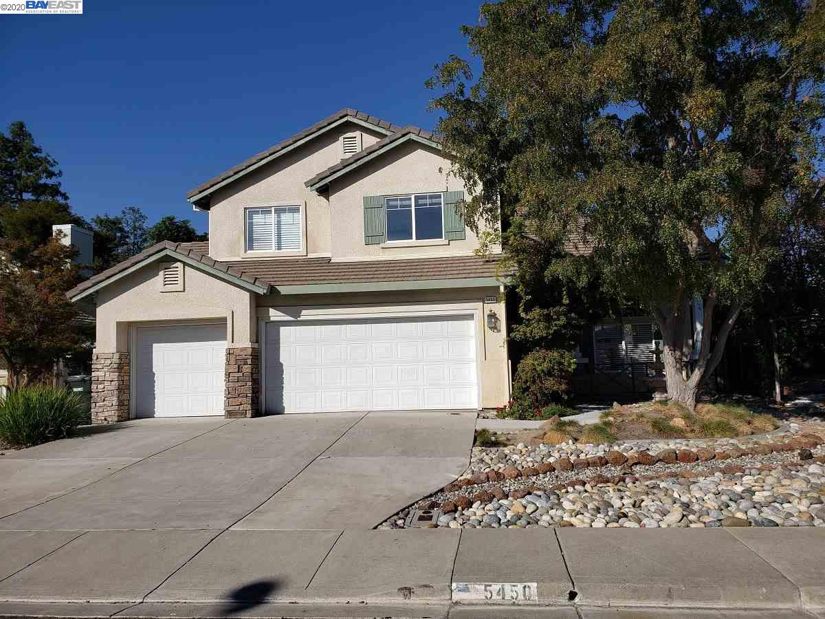 Property for sale at 5450 Arrowhead Ct, Livermore,  California 9