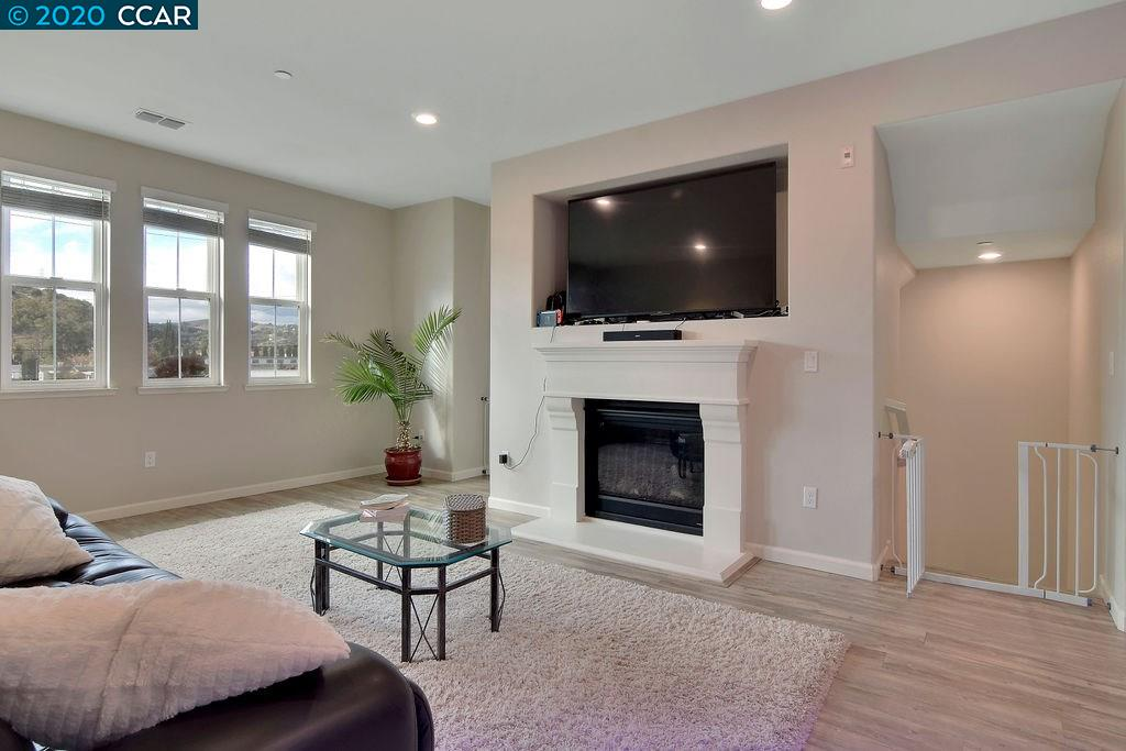 Detail Gallery Image 1 of 1 For 17974 Monterey Road, Morgan Hill,  CA 95037 - 3 Beds | 2/1 Baths