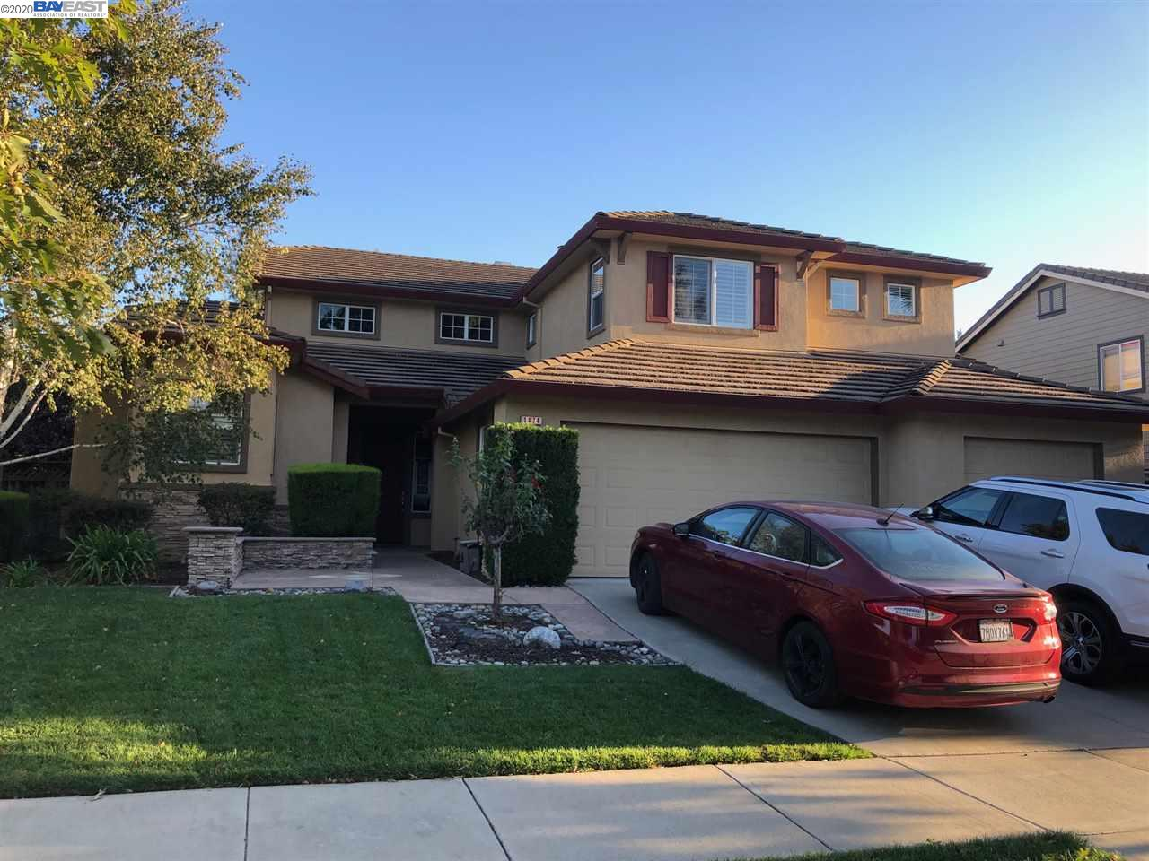 Property for sale at 1474 Rebecca Dr, Livermore,  California 9